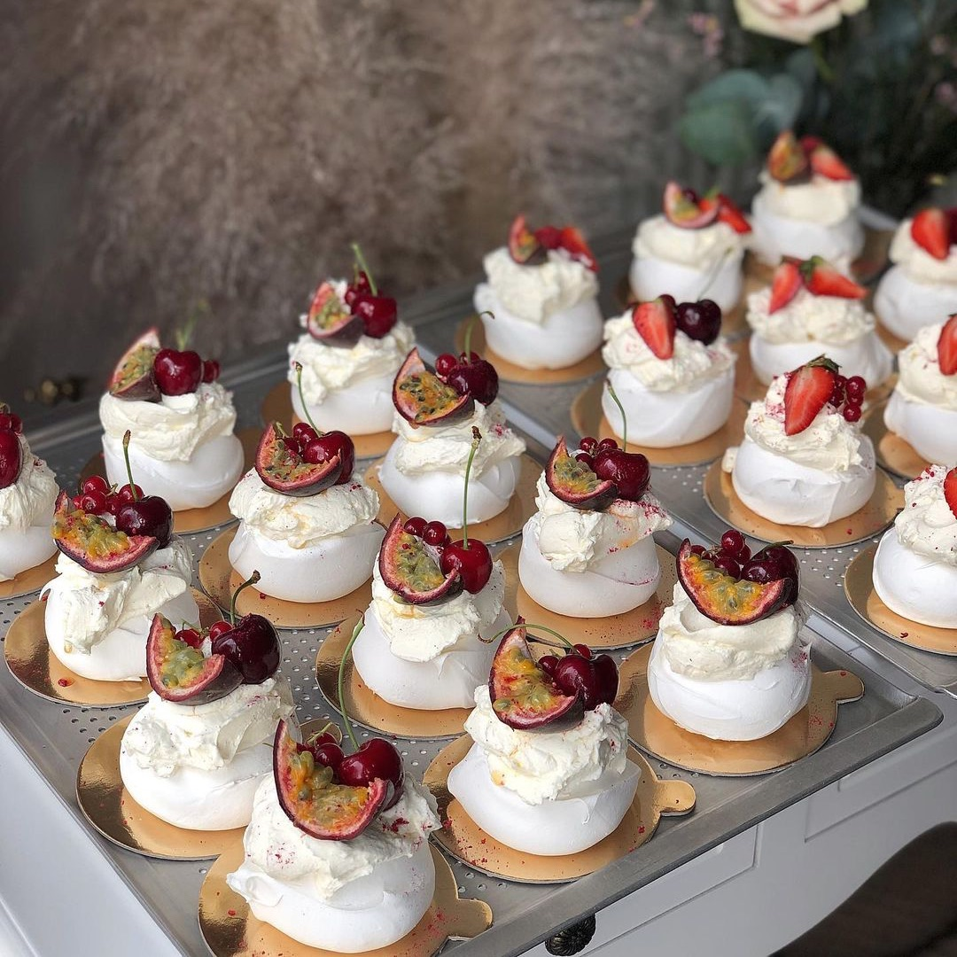 kolaciky buchtova torty bratislava
